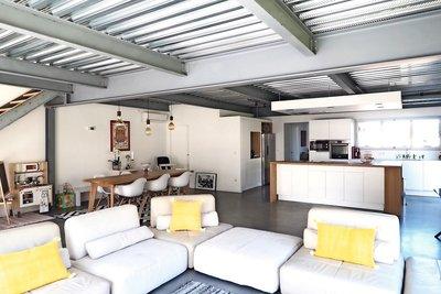 rdc biarritz biarritz annonces immobilieres maisons et. Black Bedroom Furniture Sets. Home Design Ideas
