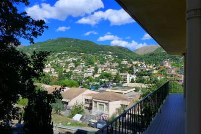 Appartement à vendre à VENCE  - 2 pièces - 53 m²