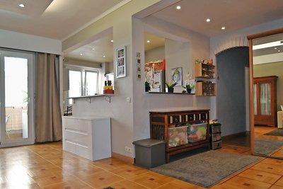 Appartement à vendre à NICE  - 3 pièces - 80 m²