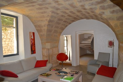 House for sale in UZES  - 5 rooms - 189 m²