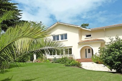 House for sale in ANGLET   - 250 m²