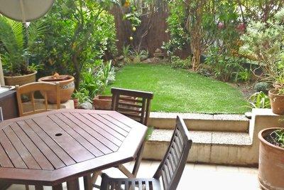 Appartement à vendre à ROQUEBRUNE-CAP-MARTIN  - 2 pièces - 60 m²