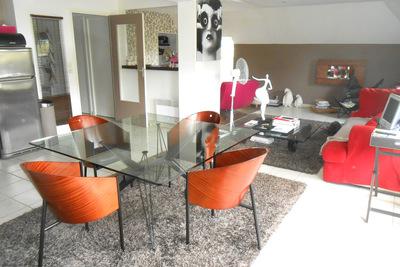 Appartement à vendre à LA BAULE  - 4 pièces - 110 m²