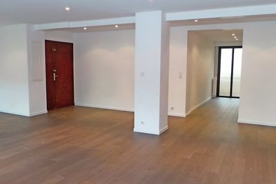 Apartment for sale in BIARRITZ  - 4 rooms - 92 m²