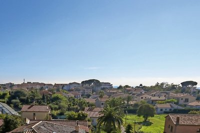 Apartment for sale in CAGNES-SUR-MER