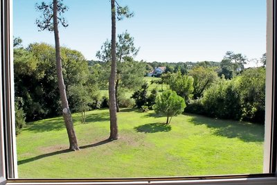 Apartment for sale in ANGLET  - 4 rooms - 55 m²