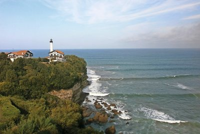 Apartment for sale in BIARRITZ  - 3 rooms