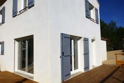LA CIOTAT- Maison à vendre - 4 pièces - 79 m²