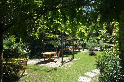 Maison à vendre à CHOMERAC  - 20 pièces - 1000 m²