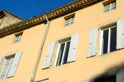 LES VANS- Appartement à vendre - 9 pièces - 200 m²