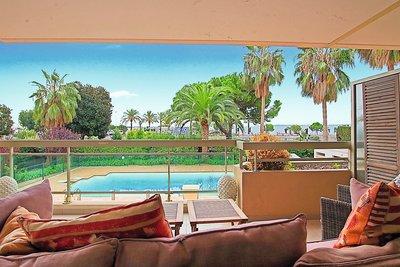 Apartment for sale in ST-LAURENT-DU-VAR  - 3 rooms - 79 m²