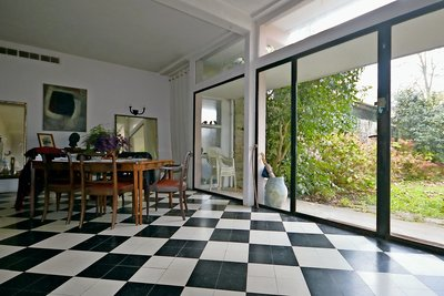 Maison à vendre à ANGLET  - 8 pièces - 240 m²