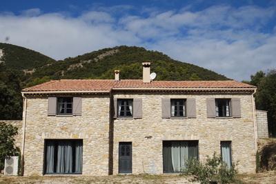 Maison à vendre à NYONS  - 12 pièces - 300 m²