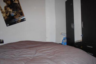 AIX-EN-PROVENCE- Appartement à vendre - 3 pièces - 34 m²