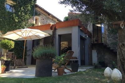VALENCE- Maison à vendre - 7 pièces - 180 m²