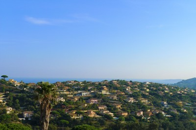 House for sale in STE-MAXIME  - 5 rooms - 165 m²