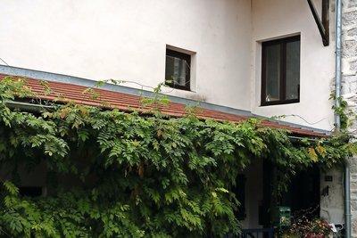 Maison à vendre à COLLONGES  - 4 pièces - 97 m²
