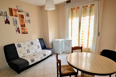 Apartment for sale in NICE  - 2 rooms