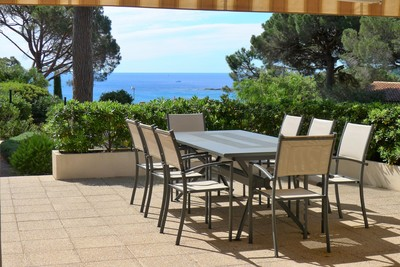 House for sale in STE-MAXIME  - 5 rooms - 118 m²