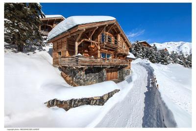AURON- Maison à vendre - 6 pièces - 228 m²