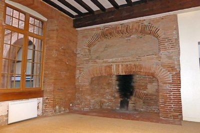 Apartment for sale in TOULOUSE  - 2 rooms - 647 m²