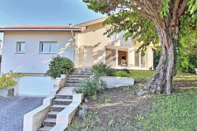 House for sale in ANGLET  - 7 rooms - 180 m²