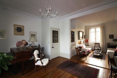Apartment for sale in NANTES  - 5 rooms - 103 m²