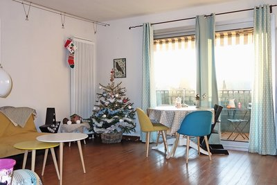 Apartment for sale in AIX-EN-PROVENCE  - 3 rooms - 76 m²