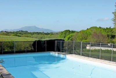 House for sale in ARCANGUES  - 7 rooms - 280 m²