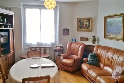 ROYAN- Appartement à vendre - 3 pièces - 70 m²