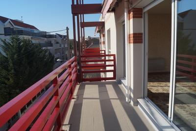 Appartement à vendre à ARCACHON  - 6 pièces - 204 m²