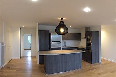 LA ROCHELLE- Appartement à vendre - 3 pièces - 83 m²