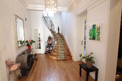 LA ROCHELLE- Maison à vendre - 13 pièces - 450 m²