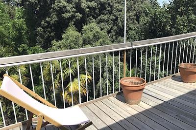 LA ROCHELLE- Maison à vendre - 7 pièces - 248 m²