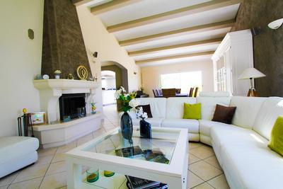 Maison à vendre à CHATELAILLON PLAGE  - 5 pièces - 208 m²