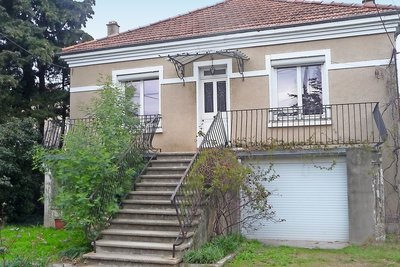 House for sale in MONTELIMAR   - 140 m²