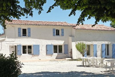 House for sale in MONTELIMAR   - 150 m²
