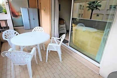 Apartment for sale in LE CANNET  - 3 rooms - 83 m²