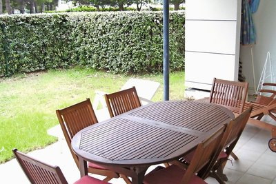 Apartment for sale in CAGNES-SUR-MER   - 50 m²