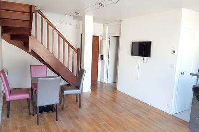 Appartement à vendre à LA BAULE  - 3 pièces - 50 m²