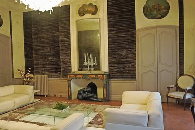 Apartment for sale in AIX-EN-PROVENCE  - 8 rooms - 358 m²