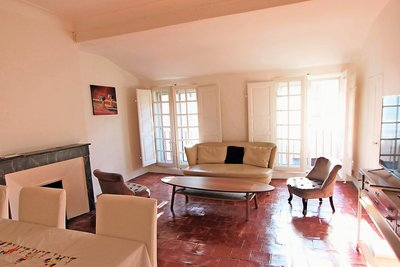 Apartment for sale in AIX-EN-PROVENCE  - 4 rooms - 100 m²