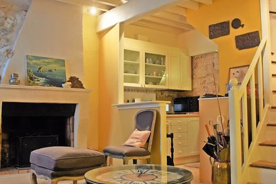 House for sale in ST-REMY-DE-PROVENCE  - 3 rooms - 65 m²