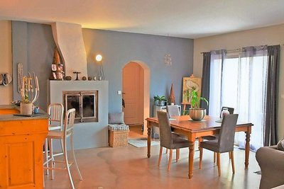 House for sale in ST-REMY-DE-PROVENCE  - 5 rooms - 130 m²