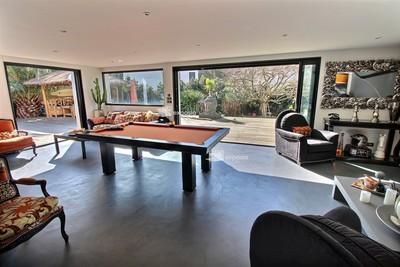Maison à vendre à ANGLET  - 12 pièces - 500 m²