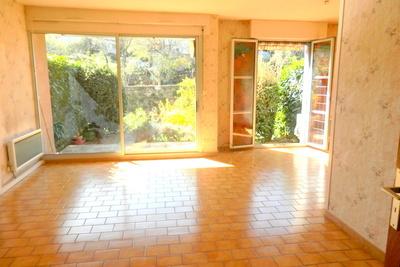 Appartement à vendre à LES VANS  - 5 pièces - 70 m²