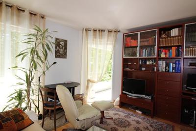 Apartment for sale in NANTES  - 5 rooms - 108 m²