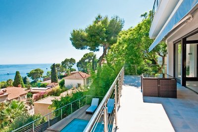 House for sale in EZE  - 5 rooms