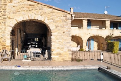 House for sale in UZES  - 10 rooms - 330 m²