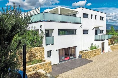 House for sale in VALBONNE  - 9 rooms - 245 m²